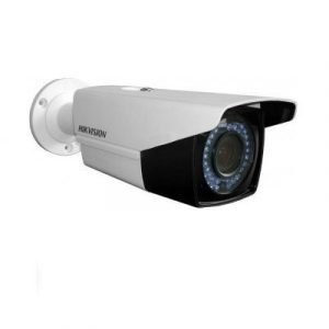 Hikvision DS-2CE16D0T-VFIR3 HD 2mp Varifocal Bullet Camera
