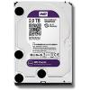 Western Digital WD Purple 2TB Surveillance Hard Disk Drive