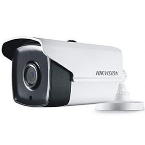 Hikvision DS-2CE16C0T-IT5 HD 720P EXIR Camera