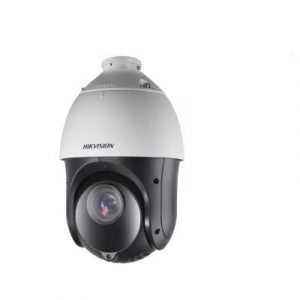 Hikvision DS-2DE5220IW-AE2 MP 5 inch IP PTZ Speed dome