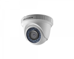Hikvision DS-2CE56C0T-IRP Turbo HD 720P Indoor
