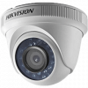 Hikvision 1mp dome camera
