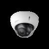 Dahua - HAC-HDBW1220RP-VF 2MP HDCVI IR Dome Camera