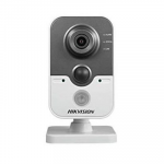 Hikvision DS-2CE38D8T-PIR 2MP Camera