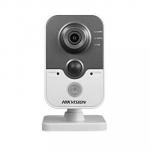 Hikvision DS-2CE38D8T-PIR 2MP Camera