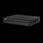 Dahua 4 Channel Penta-brid 720P Digital Video Recorder