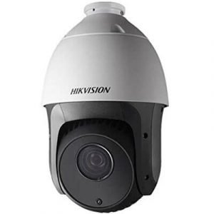 DS-2DT6223-AELY 2MP Network PTZ Camera