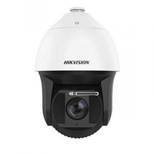 DS-2DF8436-AEL(W) 8MP 36X Network Dome Camera