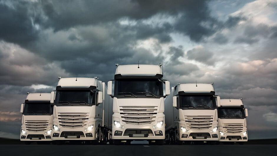 fleet management tractors 1
