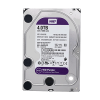 Western Digital WD Purple 4TB Surveillance Hard Disk Drive