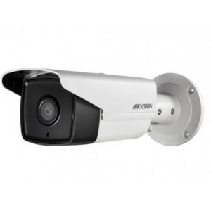 Hikvision DS-2CD2T22-I5 2MP IP EXIR Bullet Camera