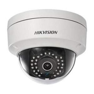 Hikvision DS-2CD2142FWD-I 4MP IP Dome Camera