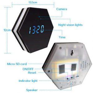 mini-cam-clock-2