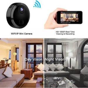 mini-cam-wifi-ip-3