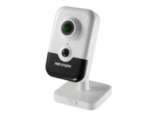 Hikvision DS-2CD2423G0-I(W) 2MP Smart IR with Audio