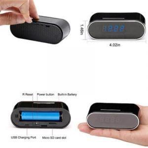 wifi-min-cam-time-2