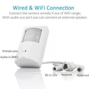 wired-and-wireless-ip-2
