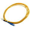 20 Meter single mode patch cord