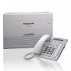Panasonic PABX -3 CO - 8 Extension