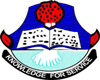 UNICAL-LOGO