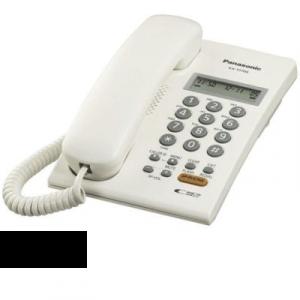 Panasonic KX-T7705 Telephone