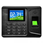 Realand A-E260 High Quality Fingerprint Time Attendance System