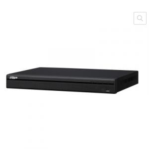 Dahua NVR4216-16P-4KS2 16 Channel Network Video Recorder