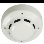 Generic Smoke Detector/ Smoke Alarm Detector