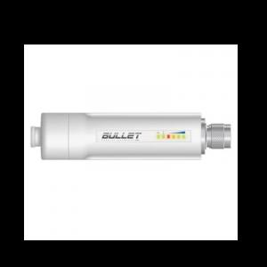 Ubiquiti Networks Bullet M5 Antennas, Titanium (BM5-TI)