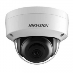 Hikvision DS-2CD2145FWD-I(S) 4MP IR Fixed Dome Network Camera