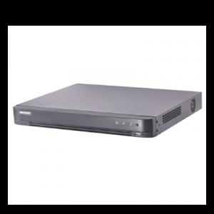 Hikvision DS-7216/7224/7232HGHI-K2Turbo HD DVR