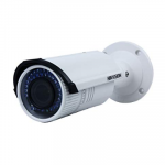 DS-2CD2642FWD-I(Z)(S)4MP Vari-focal Bullet Network Camera