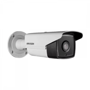 Hikvision DS-2CD2T42WD-I5 4 MP EXIR Bullet Network Camera