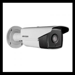 Hikvision DS-2CD2T42WD-I5 4 MP EXIR Bullet Network Camera