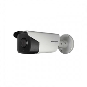 Hikvision DS-2CD2T42WD-I8 4MP EXIR Network Bullet Camera