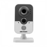 Hikvision DS-2CD2442FWD-IW 4MP IR Cube Network Camera