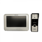 Hikvision DS-KIS202 Video Door Phone
