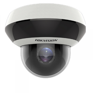 Hikvision DS-2DE2A404IW-DE3 4MP IR Network PTZ Camera
