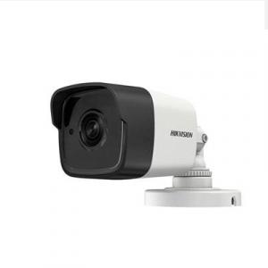 DS-2CE16H0T-ITF5 MP Bullet Camera