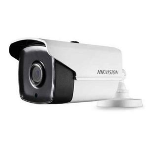 Hikvision DS-2CE16H0T-ITF 5MP Turbo HD Bullet Camera