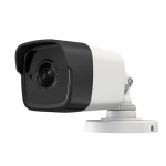 Hikvision DS-2CE16D8T-ITE 2MP Bullet Camera