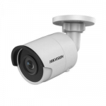 Hikvision DS-2CD2023G0-I2 MP IR Fixed Bullet Network Camera