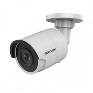 Hikvision DS-2CD2023G0-I 2MP IR Fixed Bullet Network Camera