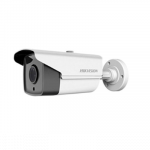 HIKVISION DS-2CD1023G0-I 2MP Network IR Bullet Camera