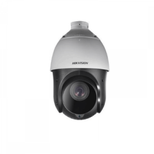 Hikvision DS-2DE4425IW-DE 4MP 25X Network IR PTZ Camera
