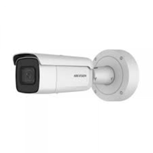 Hikvision DS-2CD2625FWD-IZS (2MP, 120dB WDR)