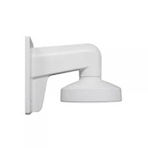 Hikvision DS-1272ZJ-110-TRS Wall Mounting Bracket for Mini Dome Camera