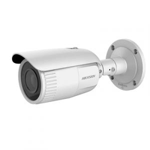 DS-2CD1643G0-IZ Item No.: DS-2CD1643G0-IZ 4 MP EXIR VF Bullet Network Camera