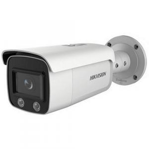 Hikvision DS-2CD2T27G1-L 2MP ColorVu Bullet Network Camera