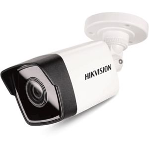Hikvision DS-2CD1023G0-I 2MP Bullet Network Camera
